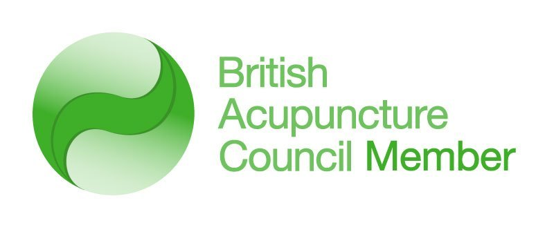 British-Acupuncture-Council-Member