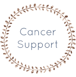 acupuncture-cancer-support-png