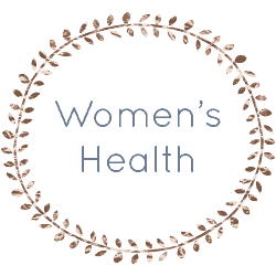 acupuncture-womenshealth-png