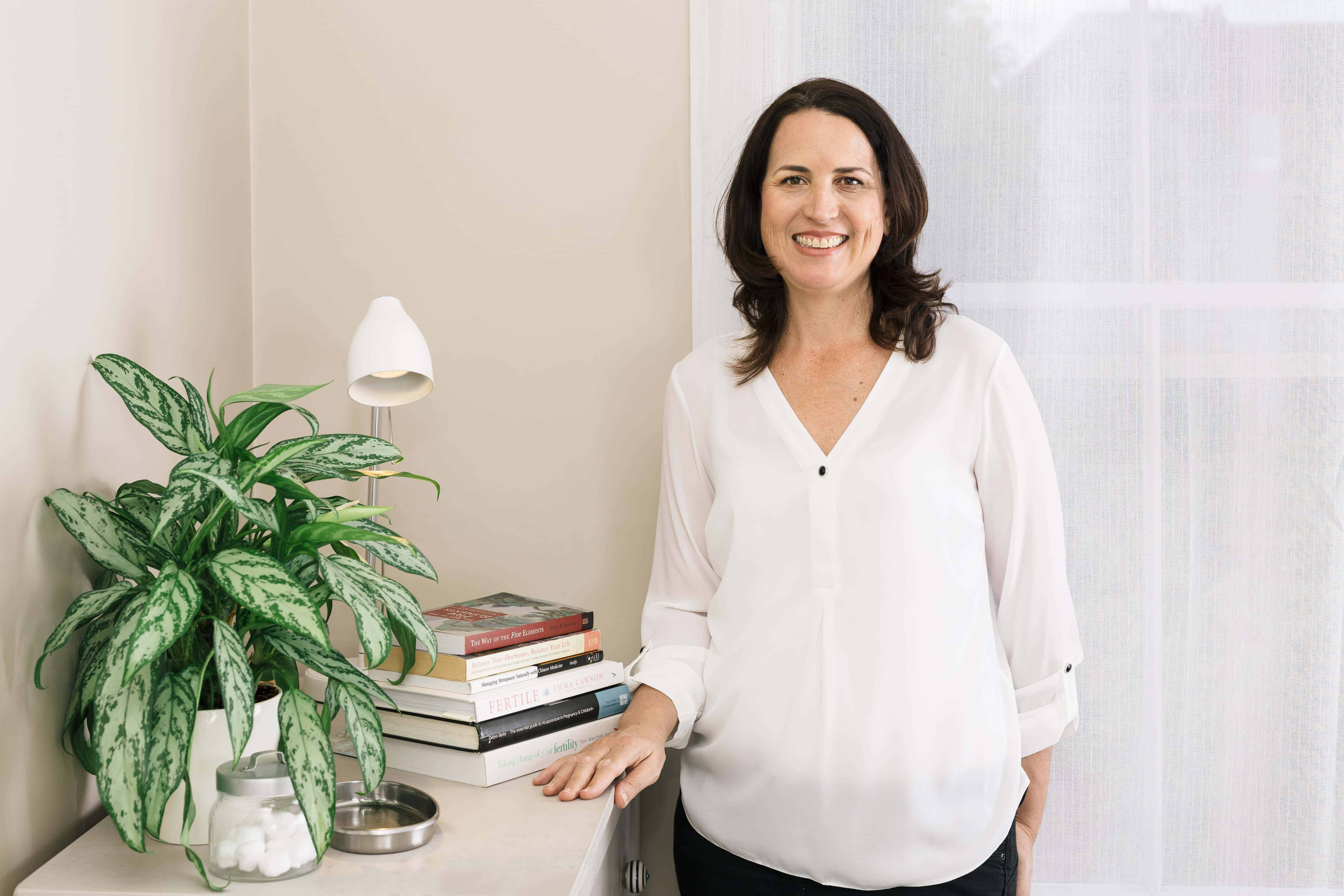 Stacey-Chapman-Womens-Health-Acupuncture